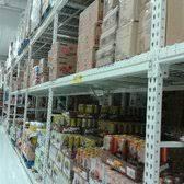 Cook Brothers Warehouse - 34 Photos & 57 Reviews - Furniture ...
