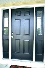 6 panel exterior door 5 panel exterior door various 5 panel front door galleries six panel