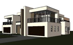 Small Picture House Plans For Sale Online Modern House Designs And Plans