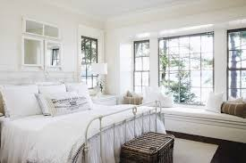 15 cozy farmhouse bedrooms that ll give