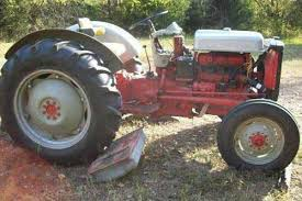 salvaged ford 600 tractor for used parts eq 14599 all states used ford 600 tractor parts front photo eq 14599
