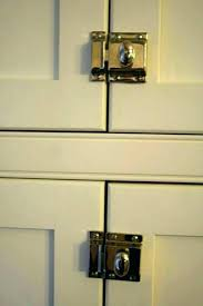 kitchen cabinet lock kitchen cabinet lock s s kitchen cabinet locks child safety kitchen cabinet locks home