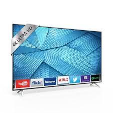 vizio tv 19 inch. vizio\u0027s m80-c3 80-inch affordable 4k ultra hd smart tv vizio tv 19 inch