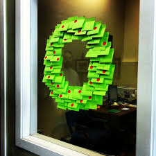 office christmas decoration. 2. What\u0027s This \u201cpost\u201d To Be? Office Christmas Decoration R