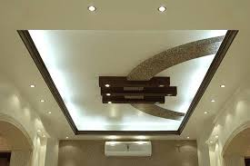 best ceiling designs for bedroom bedroom delightful master ceiling design with brown simple