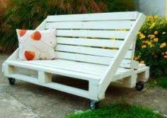pallet outdoor furniture plans. pallets bench sofa pallet outdoor furniture plans