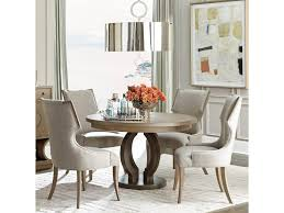 stanley dining room furniture. stanley furniture virage5-piece round dining table set room b