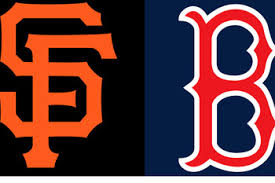 Sf Giants Depth Chart Mlb Trade Scenarios Deals The Red Sox And Sf Giants Could