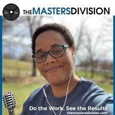 The Masters Division Podcast