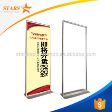 Free Standing Display Board Standing Board Standing Board Suppliers and Manufacturers at 89