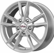 RW+Classic колесные диски, 46 мм.