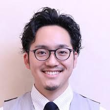 もうすぐ結婚式髪型いつ切るどうする男性編 Tokodesign