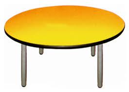 Circle Table Circle Table Tirevi Fontanacountryinn Com