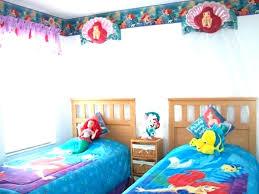 little maid bedroom sets toddler bed bedding twin comforter set blanket south africa