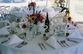 elegant table settings. Simple Elegant Table Settings