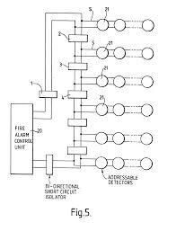 Smoke detector wiring diagram pdf
