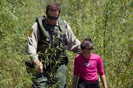 14 facts that help explain america s child migrant crisis vox 11999380734 6bedcb9c56 o
