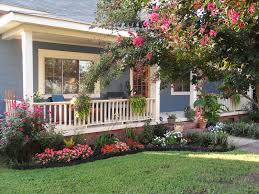 Landscape Ideas Front Yard Simple Lovely Simple Front Yard Landscaping  Simple Front Yard Landscaping Ideas