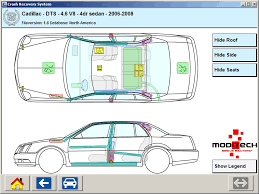 2008 cadillac dts wiring diagram wirdig xc70 2007 engine diagram volvo get image about wiring diagram