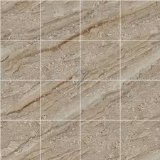 marble tile flooring texture. Fantastic Bathroom Black Hardwood Dark Wood Flooring Brown Texture Marble Tile