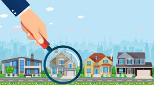 5 Bad Real Estate Investment Habits: Are You Guilty of Doing This Too? –  Vintage Value Investing