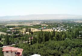 Image result for آبشار اینه ورزان