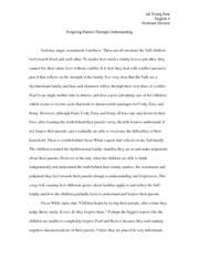the americanization of shadrach cohen focuses on the cultural 7 pages essay 2 final draft