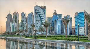 Qatar university is a leading institution of academic and research excellence in the region. عدد سكان قطر لعام 2020 ترتيب قطر عالميا من حيث تعداد السكان موقع المصطبة
