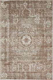 picture 32 of 50 sage green area rug elegant persian style