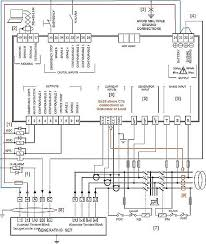 awesome diesel generator control panel wiring diagram wiring diagram generator control panel wiring diagram pdf generator control panel wiring diagram wiring diagrams