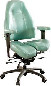 lifeform high back executive office chair core flex info core flex chair natural theutic motion while sitting lifeform high back executive office chair