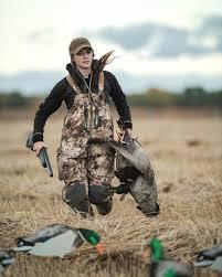 Episode 19: Living a Hunter's Dream, Meet Cara Harper — Ali UpNorth