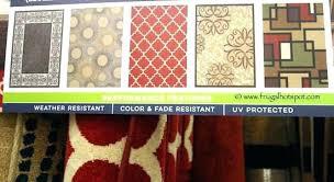 costco floor rugs enjoyable design ideas easy living indoor outdoor rug new patio rugs 7 costco floor rugs