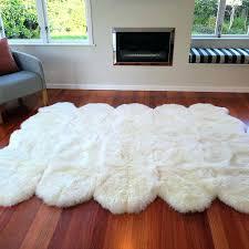 faux sheepskin rug nursery kids rug light pink sheepskin rug sheepskin rug rug and faux sheepskin rug