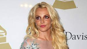 Opinion: Britney Spears has every right ...