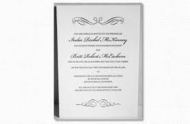 indian wedding card archives 365weddingcards What To Write For Wedding Card indian wedding card suggestions for what to write in wedding card