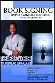 book signing flyer book signing flyer 2 hrscene