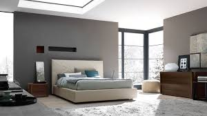 Modern Bedroom Paint Schemes White Bedroom Black Furniture Cebufurnitures Com New Photos