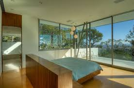 beautiful bedrooms with a view. serene and beautiful bedrooms with a view t