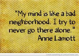 Anne Lamott Quotes. QuotesGram via Relatably.com