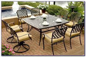 agio patio furniture covers agio patio furniture covers