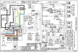 comfortmaker thermostat wiring diagram comfortmaker thermostat comfortmaker thermostat wiring diagram comfortmaker wiring diagram comfortmaker home wiring diagrams