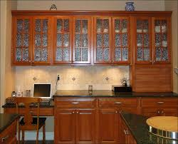 frosted glass inserts for kitchen cabinet doors glass door kitchen cabinet glass inserts