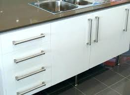 kitchen cabinet handle placement decorative hardware kitchen cabinets er kitchen cabinets home depot