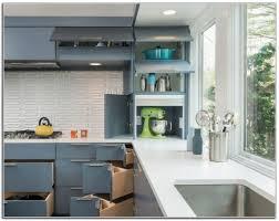 full size of ideas bins upper kitchen blind solutions high bathroom deep organizer base storage white