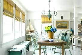 cottage furniture ideas. Beach House Furniture Ideas Cottage Decor Nice  Decorating .
