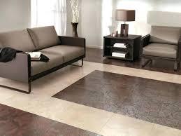 floor tiles design for living room in modern philippines