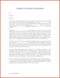 Sample Appeal Letter Resume Template