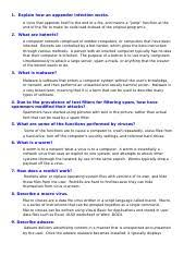 essay response format chapter explain how an appender 2 pages adam alexander essay response format chapter 2