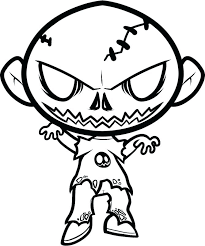 Plants Vs Zombies Coloring Free Printab Zombie Coloring Pages Plants